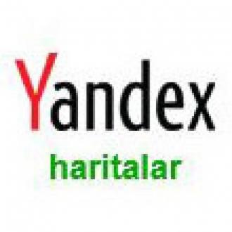 Yandex'ten NASA Sergisi Panoramaları