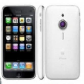 Çin'de Sahte iPhone'cular Yakalandı