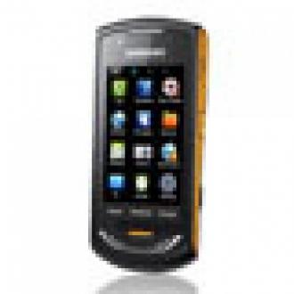 Cep Telefonlarının Boyutlarını Karşılaştırın
