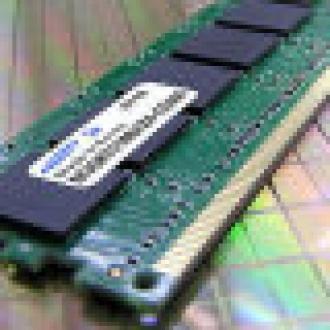 Düşük Enerji Tüketen 4GB DDR3