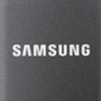Samsung Galaxy S2 Skyrocket HD Geliyor