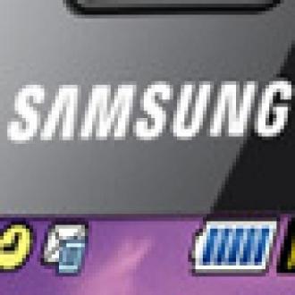 Samsung En İyi Şirketler Listesinde