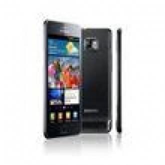 Samsung'dan 5.3 inçlik Akıllı Telefon