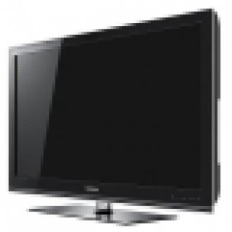 LCD TV'de 200 Hz Devri