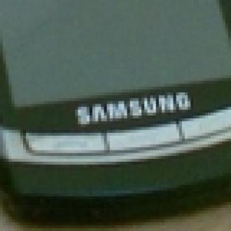 Samsung i8910HD Hayal Kırıklığı Mı?