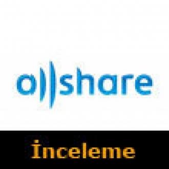Samsung AllShare İncelemesi