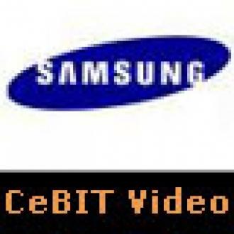 Samsung'un Telefonları Dikkat Çekti