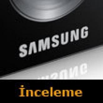 Samsung HT-E6750W İnceleme