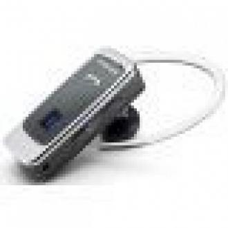 Samsung Bluetooth Kulaklık Serisini Genişletiyor