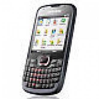 Omnia Windows Mobile'ı Tercih Etti