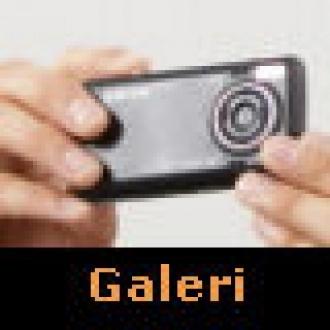 Galeri: Samsung i8510 Innov8