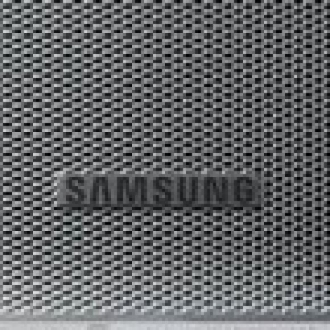 Samsung'dan Hafif Sabit Diskler