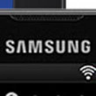 Samsung Forum Detayları Belli Oldu