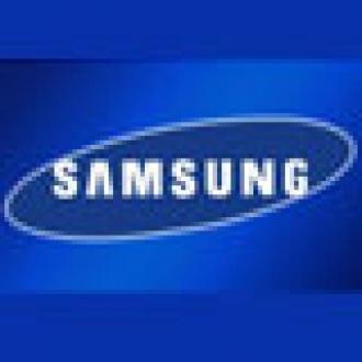 Samsung T190 ve T200 Monitör