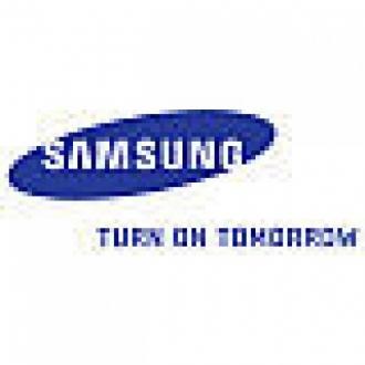 Samsung WWWave Çılgınlığına Katılın!