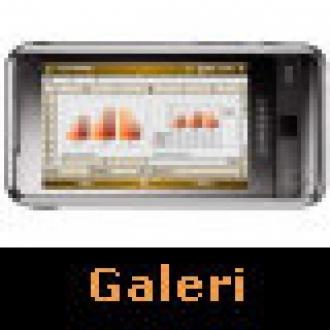 Galeri: Samsung i900 Omnia