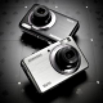 Fotoğrafçılara Çok Özel Bir Uygulama