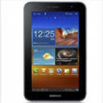 Samsung'dan 2. Almanya Çıkarması