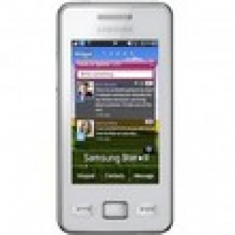 Samsung Star Efsanesi Geri Dönüyor!