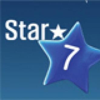 Samsung S5233 Star İle Müziği Yakala!