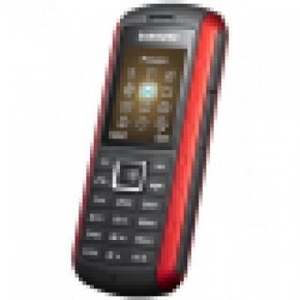 Samsung Cep Telefonu Portföyünü Büyütüyor