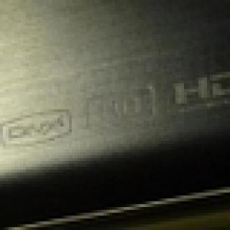 Cepten 720p HD Kamera Kayıt