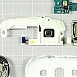 S3 ve 4S. Hangisinin Kamerası Daha İyi?