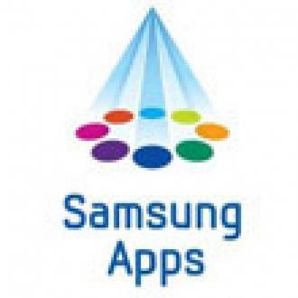 Samsung App Store'da Ücretsiz Oyun