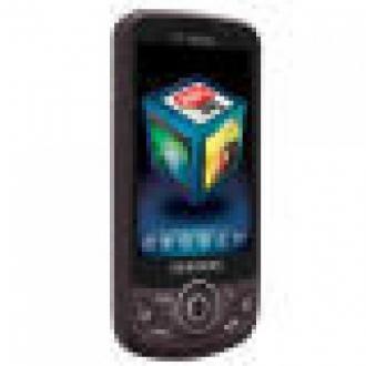 Samsung Behold II Ufukta Gözüktü