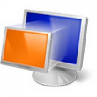 Ücretsiz Sanal Bilgisayar