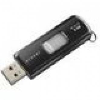 58 TL'ye 16 GB USB Bellek