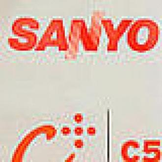 SANYO Xacti Dual Kameralar Türkiye'de!