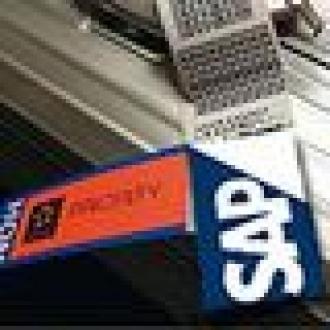 SAP'ye Milyon Dolarlık Ceza