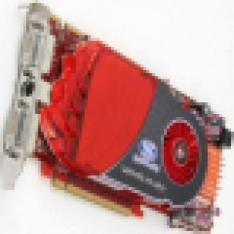 AMD, Ekran Kartlarında İndirim Yaptı