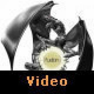 CeBIT 2009: Dragon'un Gücü Adına