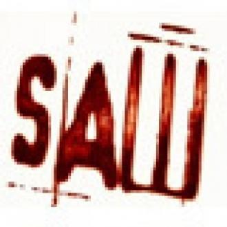 Saw'dan Kanlı Oynanış