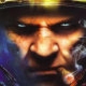 StarCraft 2 GGcUp II Turnuvası Sonuçlandı