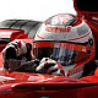 Ferrari'nin Yeni F1 Aracı Şubat'ta