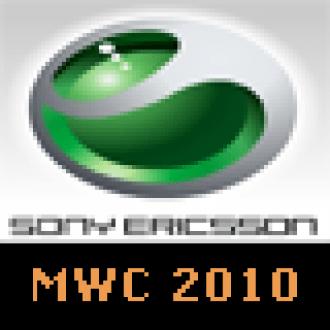 Sony Ericsson'un Yeni Uygulama Mağazası