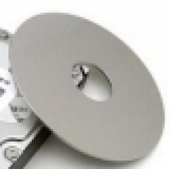 2 TB Diskler Ne Zaman Çıkacak?