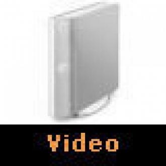 Mac'lere Özel 1 TB Disk