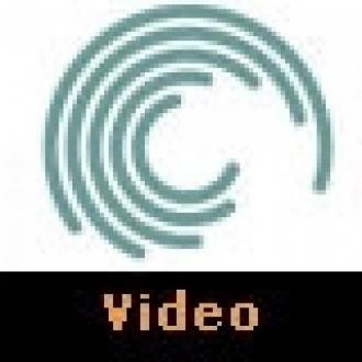 1,5 Terabyte Tek Diskte