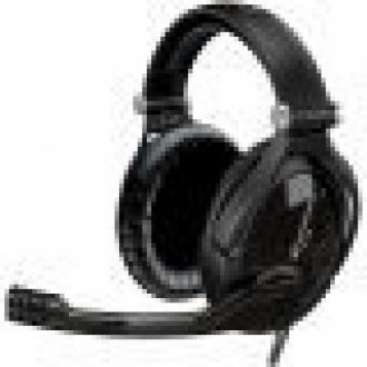 Sennheiser PC 350 Oyuncu Kulaklığı