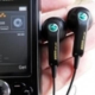 Sony Ericsson W302 İnceleme