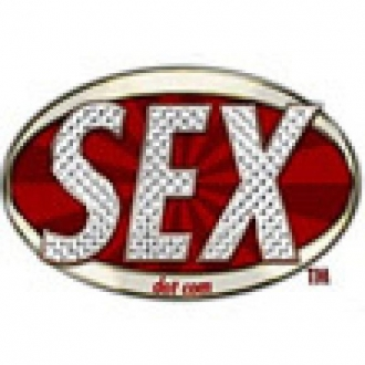Sex.com Hangi Konuda Rekor Kırdı?
