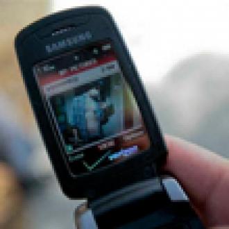 İnternetteki Yeni Tehdit : Sexting