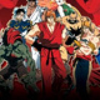 Capcom Klasikleriyle Buluşma Zamanı