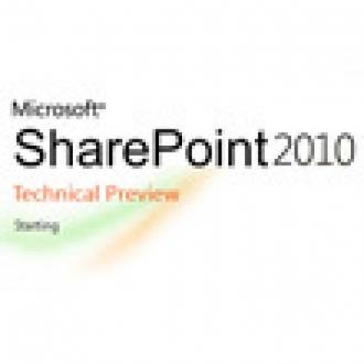 Microsoft'tan Yeni Bir Türkçe Sayfa