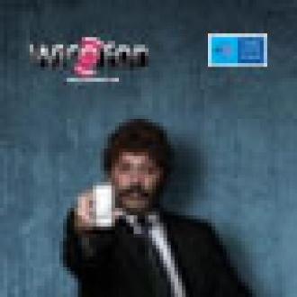Türk Telekom Wirofon Kullanım Rehberi
