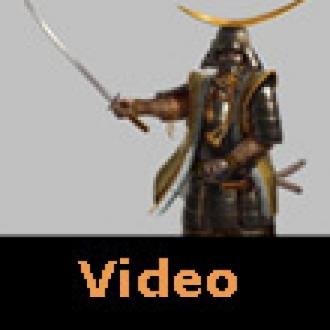 Shogun 2'de Savaşlar Gerçek Gibi